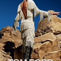 tom-ford-fall-2015-ad-campaign
