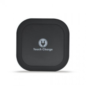 touch charge base