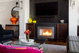 Hearth residential