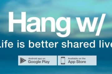 hang-with