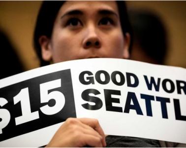 seattle_raises_minimum_wage