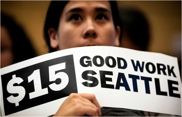seattle_raises_minimum_wage