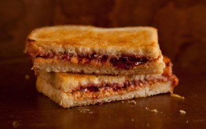 30000_grilled_peanut_butter_jelly