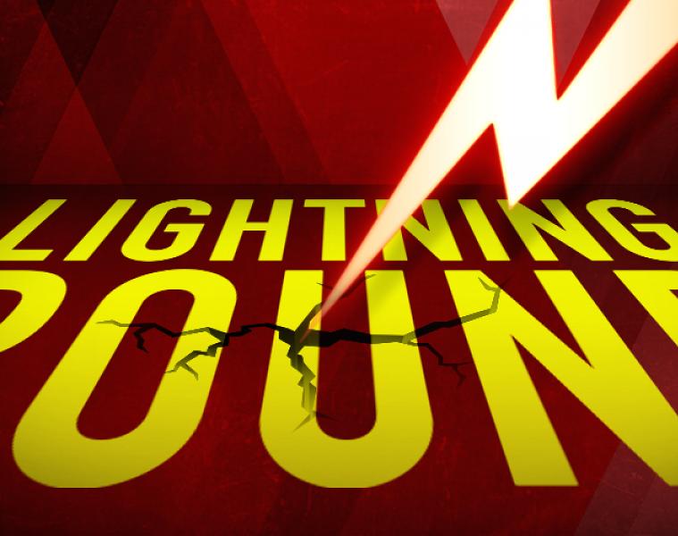 Lightning_Round Graphic