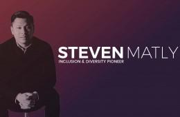 Steven Matly